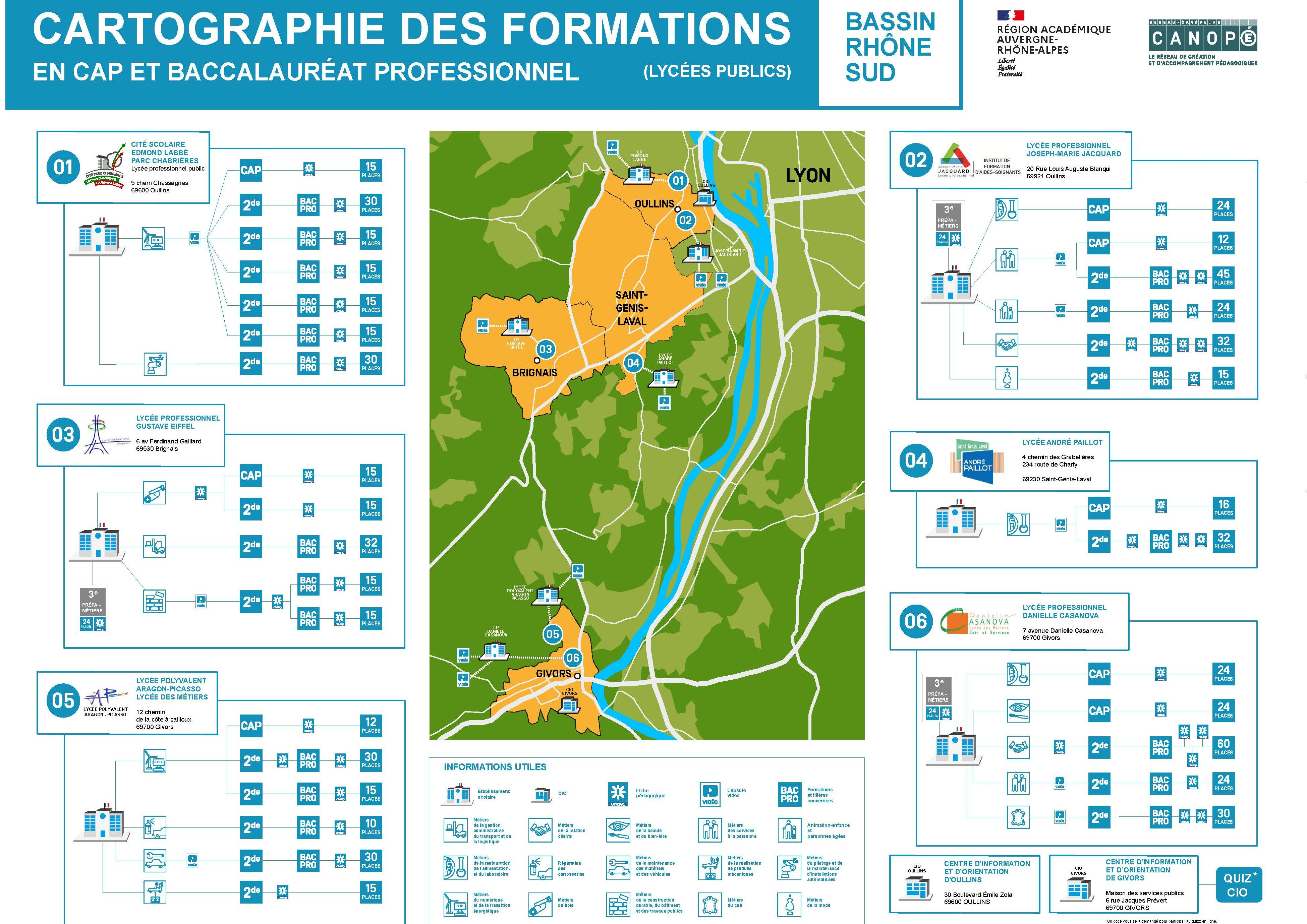 Cartographie des formations Bassin rhone sud mars 2021-1.jpg
